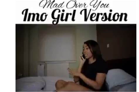 fix you girl version mp3 download download mp3 video emmaomg mad over you imo girls
