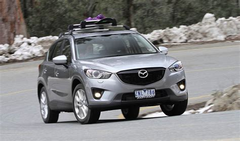 mazda australia launches unlimited capped price servicing