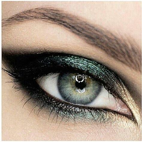eyeliner tutorial lower 25 best ideas about avon eyeliner on pinterest makeup