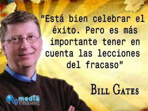 bill gates biography pdf in telugu pensamientos bill gates mediatronic publicidad pantalla