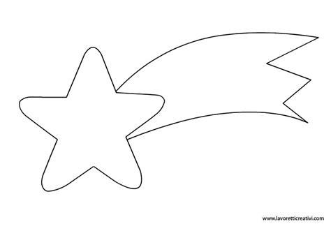testo stella cometa stella di natale fiore da colorare cerca con