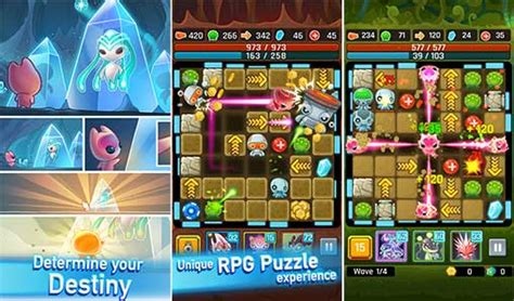 mod game rexdl alien path 2 0 1 apk mod for android apkmoded com
