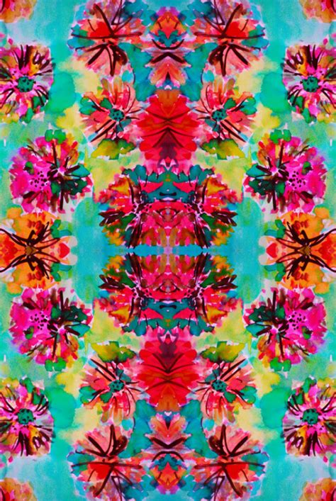 tropical pattern background tumblr tropical pattern background tumblr