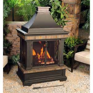 outdoor wood burning fireplace plans portable outdoor fireplaces wood burning cheap interior