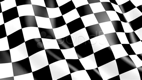 race checkered flag stock video 12766520 hd stock footage
