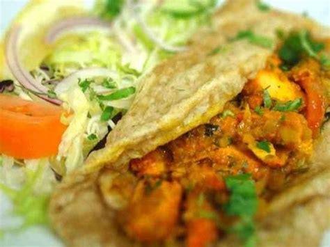 chicken chaat poori picture  tandoori indian restaurant bromsgrove tripadvisor