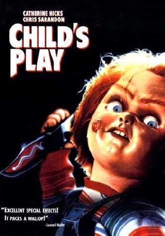 film chucky 1 child s play child s play wiki fandom powered by wikia