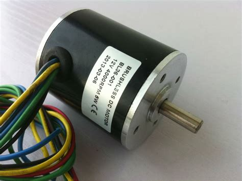Motor Dc 12 Volt bl36 001 o d36mm 12v dc brushless motor 12 volt 3 phase