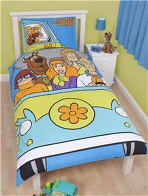scooby doo wallpaper bedroom 1000 images about scooby doo room on pinterest scooby