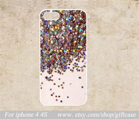Hardcase Gliter Iphone 4g discover and save creative ideas