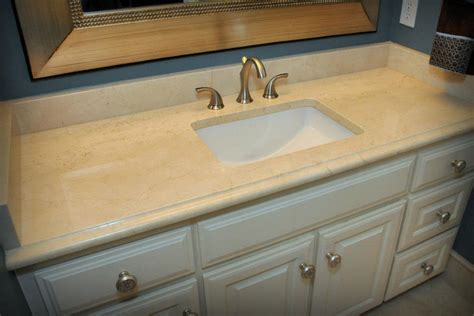 Bathroom Vanities Fort Worth by A A Granite And Limestone Royse City Proview