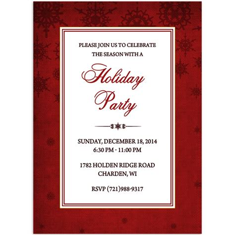 formal party invite pacq co