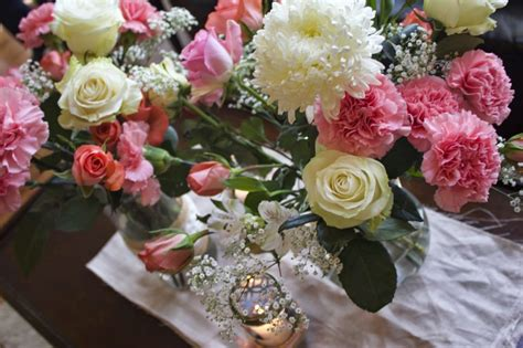 Bulk Wedding Flowers by Wholesale Wedding Flowers Whole Blossoms