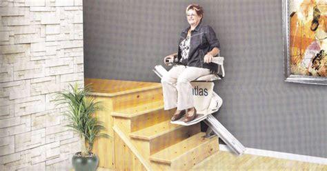 siege escalier si 232 ge d escalier adapt 233 pour domicile de personnes handicap 233 es