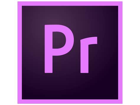premiere pro cc logo png transparent svg vector