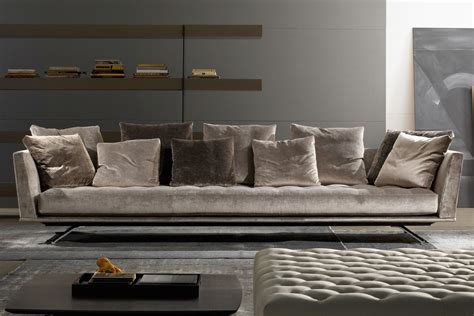 contemporary modern sofa miami modern contemporary furniture arravanti