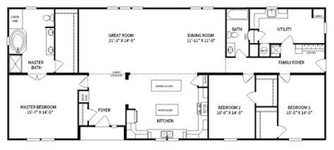 veranda floor plan veranda multi section home on sale east homes of
