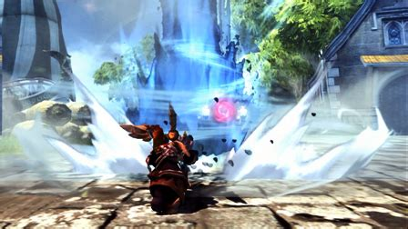 Cover Lanjutan With The Wind gladiator skill build level 90 nest indonesia