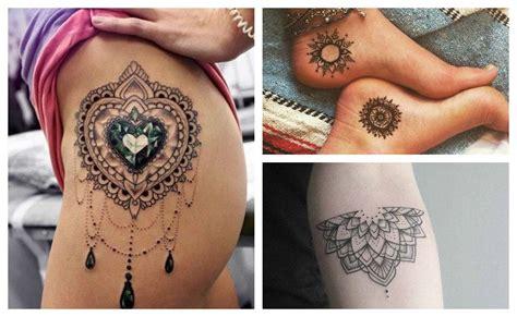 tattoo bulu 3d tatuajes de mandalas historia significado y tipos de