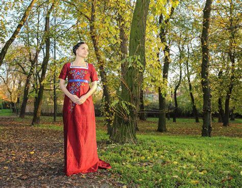 Lenka Dress 6 lenka dress 14 by ferobanjo on deviantart