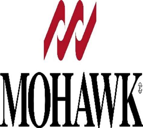 Mohawk Flooring Mohawk Floors Mohawk Flooring Nyc New York City