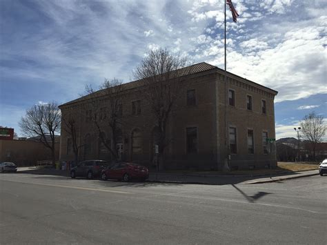Nevada Post Office by File 2015 03 16 13 18 17 Post Office In Elko Nevada