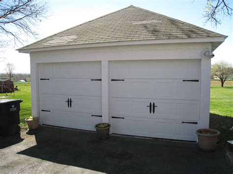 Overhead Door Lancaster Pa Gallery Of Carriage House In Lancaster Pa Garage Doors For Your Home