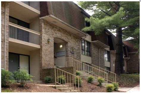1 bedroom apartments in laurel md crestleigh apartments laurel apartment for rent