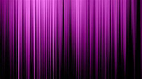plum color plum color wallpaper with black and plum vertical lights
