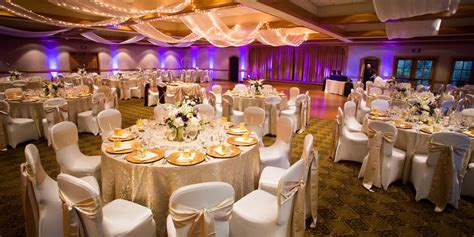wedding photography prices southern california woodland country club weddings get prices for wedding venues