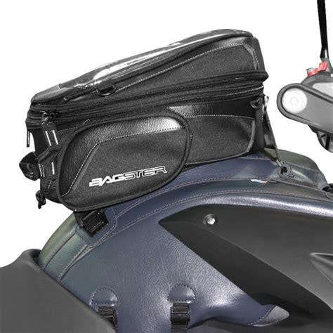 Ktm 1190 Adventure Tank Bag Bagster Tank Bag Cross R Support Easy Trail Ktm 1190