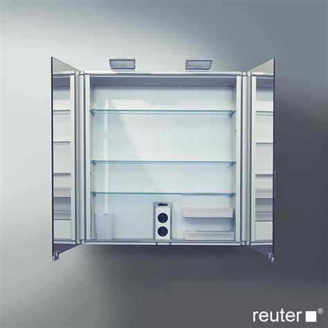 keuco royal 35 spiegelschrank ohne schubk 228 sten - Spiegelschrank Royal