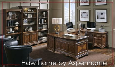 home office furniture colders furniture  appliance
