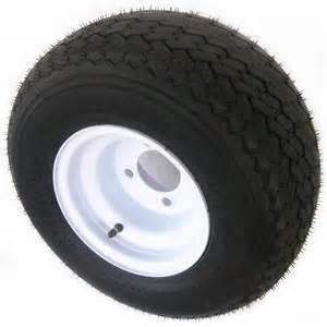 Car Tires On Golf Cart Greenball Greensaver Dot 18x8 50 8 Golf Cart Tire Wheel