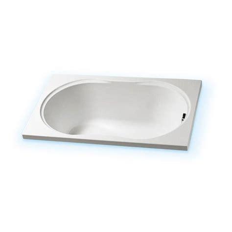 vasca da bagno piccola 120 vasca da bagno piccola vasca da bagno fuori misura