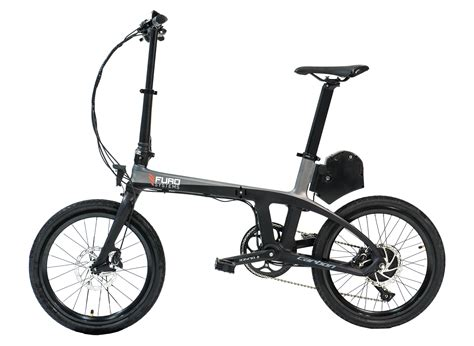 high performance electric bicycle ultra light high performance electric bikes furosystems