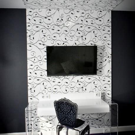 Plafond Tendu à Froid by Mur Et Plafond Tendu 224 Froid
