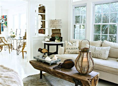 florida home interiors carcary residence mingling styles in florida beautiful
