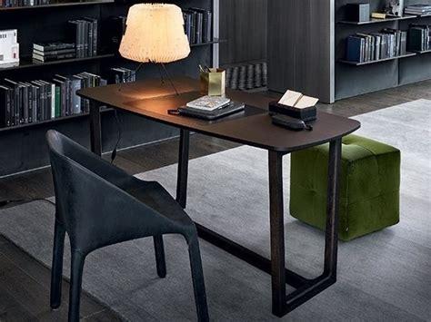 concorde bureau by poliform design emmanuel gallina