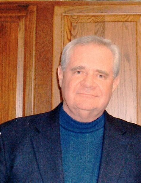 paul diguette obituary acton massachusetts legacy