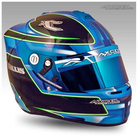 design helmet painting custom racing helmets www pixshark com images
