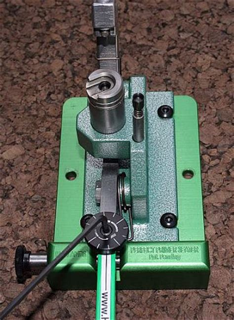 rcbs bench priming tool rcbs bench priming tool upgrade by holland s gunsmithing