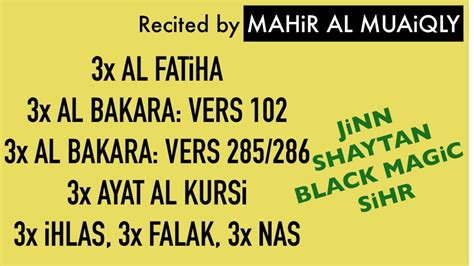 download mp3 ayat kursi mishary 7x fatiha 7x ayat kursi 7x ihlas falak nas sihr magic jinn