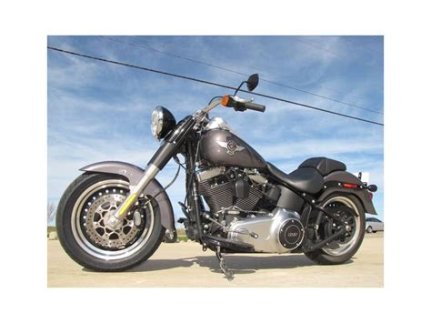 victory motorcycles for sale sterling heights mi 2015 harley davidson boy for sale 93 used motorcycles