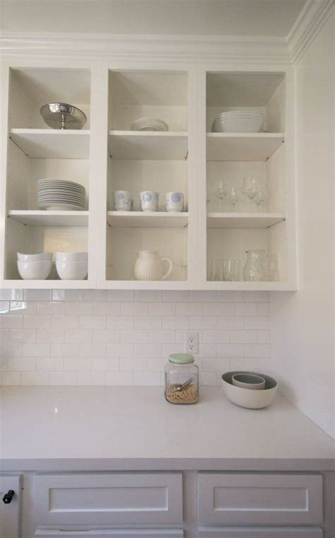 How To Clean Corian Countertops by How To Clean Maintain Countertops From Corian To Quartz