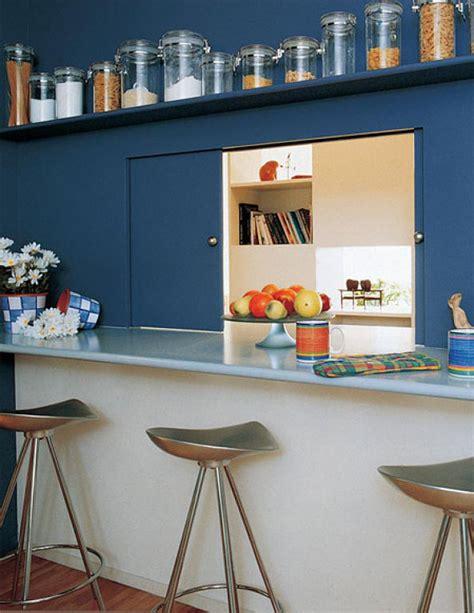 glass kitchen hatch doors 17 kitchen serving hatch ideas of me