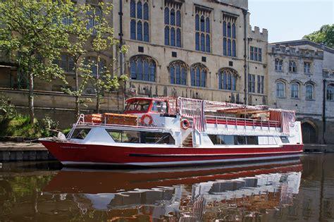 york boat york boat