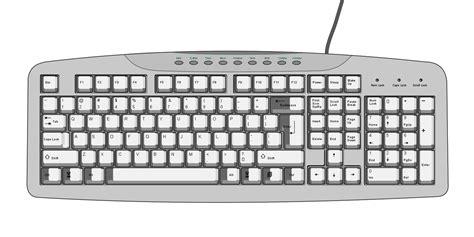 hindi qwerty layout computer keyboard cliparts co