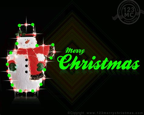 funny christmas ecards  ecard
