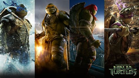 film ninja turtles 2014 teenage mutant ninja turtles movie 2014 by